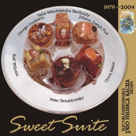 sweet-suite